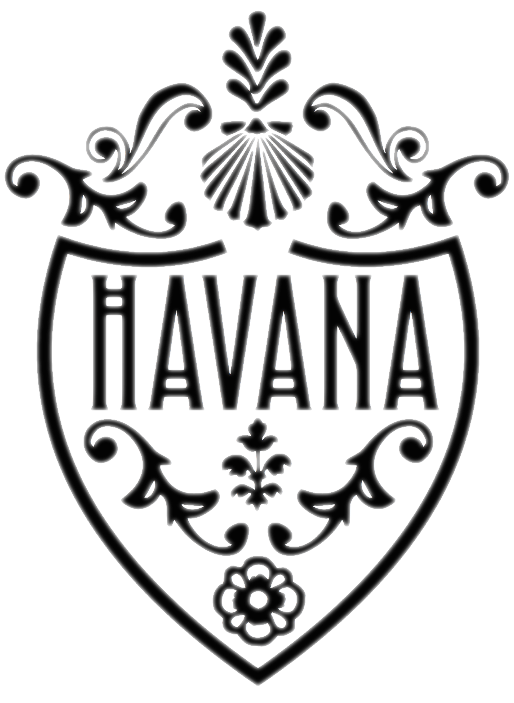 Rederij Havana