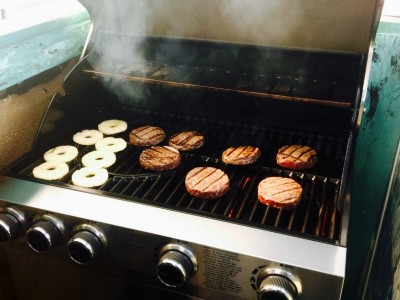havana hamburgerboot