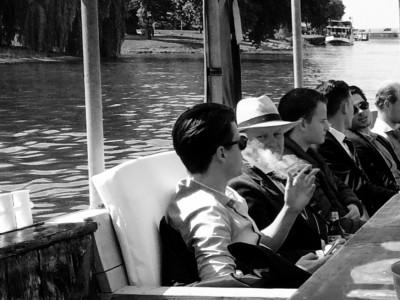 Havana Sigaren en Varen