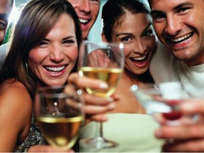 high wine varen kampen havana